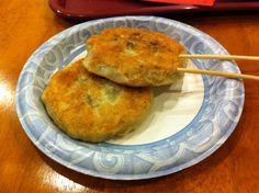 http://www.urbanspoon.com/r/108/1650409/restaurant/Song-Songs-Zhou-Bing-Charlottesville