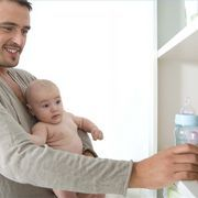 How to Stimulate a 3-Month-Old's Physical Development   eHow