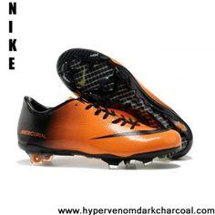 7579401db39 2013 New New Nike Mercurial IX firm ground - Nike Mercurial Vapor 9 FG Boots  Orange Black Green Soccer Boots Store