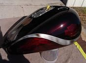 shades of black cherry metallic dark dark red paint jobs