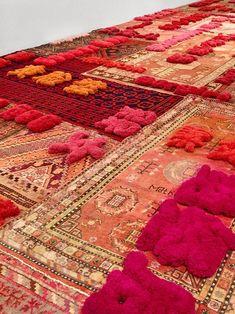 1250 Best Carpet Images In 2020 Rugs On Carpet Carpet