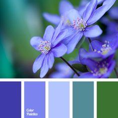 Colour Pallette, Colour Schemes, Color Combinations, Color Balance, Balance Design, Design Seeds, Colour Board, Color Stories, Color Swatches