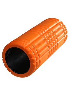 For before and after the run:  works the knots out of those muscles and helps prevent injury.  Trigger Point Foam Roller.  A must.