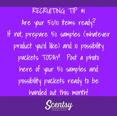 Scentsy wax, warmers & scents from top Scentsy Consultant Becky Sattler. Become a Consultant & Join to sell Scentsy. Join Scentsy, Team Page, Scentsy Independent Consultant, Wax Warmers, House Smells, Direct Sales, A Team, Consultant Business, Tips