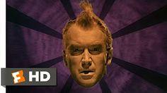 Vertigo (9/11) Movie CLIP - Scottie's Nightmare (1958) HD - YouTube