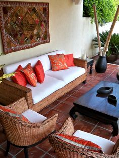 cozey patio ideas - Yahoo Search Results