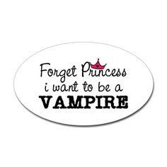 #twilight #vampires