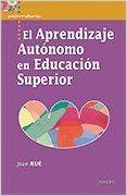 http://almena.uva.es/search~S1*spi/t?SEARCH=aprendizaje+autonomo+en+educacion+superior