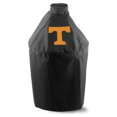 Tennessee Volunteers Kamado Grill Cover