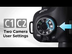 Canon EOS 6D On-Camera Tutorials :: In-Camera HDR https://www.youtube.com/watch?v=5hsYK0oWXjo