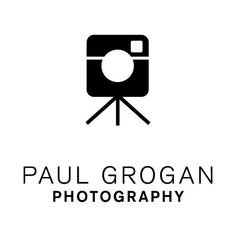 Architectural and landscape photographs by PGroganPhotography