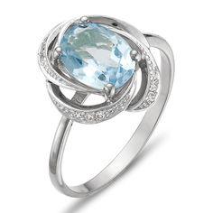 Купить кольцо к620-689т