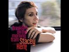 STACEY KENT - What A Wonderful World (Original Performer: Louis Armstrong)