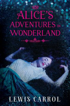 an analysis of alices adventures in wonderland a novel by lewis carrol Summary and brief analysis of alice's adventures in wonderland by lewis alice's adventures in wonderland summary lewis carroll alice's adventures in.