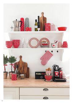 http://catalogue.greengate-imagebank.dk/AutumnWinter2014QdW/