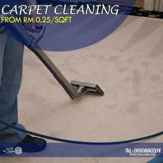 Professional Carpet Cleaning, How To Clean Carpet, Clean House, Restoration, Cleaning Services, Water Damage, Singapore, Ads
