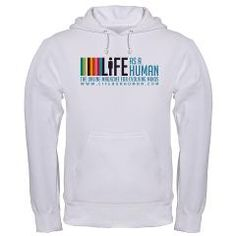 Life As A Human - an engaging and high quality online magazine
