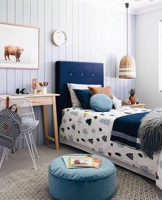 Choose from the largest collection of Kids Room Design & Decorating Ideas to add style. Discover best Kids Room interior inspiration photos for remodel & renovate.