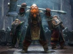 Post with 845 votes and 37332 views. Shared by WhatUserNameIsntFethingTaken. Fantasy Character Art for your DND Campaigns Fantasy Dwarf, Fantasy Warrior, Fantasy Rpg, Medieval Fantasy, Fantasy World, Tolkien, Character Inspiration, Character Art, Character Concept