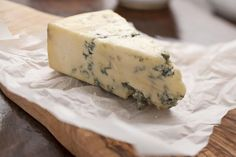 Creamy Blue Cheese Chicken Breasts