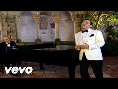 Cristian Castro - Vamos A Darnos Tiempo - YouTube