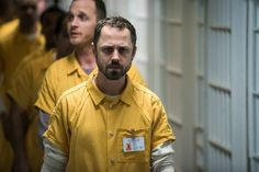 The brainchild of Breaking Bad's Bryan Cranston and House creator David Shore, Sneaky Pete is the latest offering from Amazon Originals. After beginning life as a CBS pilot, Sneaky Pete has now emerged as a ten part series on Amazon Prime, telling the story of incarcerated con artist Marius (Giovanni Ribisi). An intriguing concept The night before …