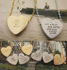 oh, i have to have these right now!!!!  all of them, but especially the r. kelly one!