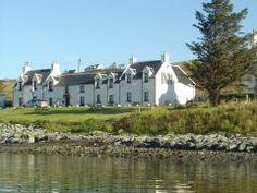Stein Inn, Waternish
