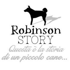 Storia di Robinson