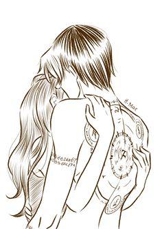 The Princess and the Sorcerer JessDeaton Cedric x Sofia jessdeaton.deviantart | Sofia the First