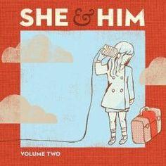 she & him  | nodigasiconoporfavor.com
