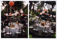reception-lanterne-orange
