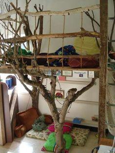 Arquitectura e Interiorismo   DecoPeques -Decoración infantil, Bebés y Niños   Página 2