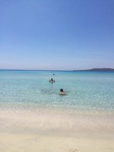 #elafonisos #lakonia #greece