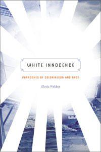 Livre gratuit guide du routard mexique 2017 ebooks gratuits white innocence paradoxes of colonialism and race white innocence paradoxes of colonialism and race fandeluxe Images
