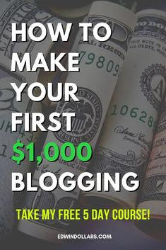 online School for kids,online education advantages,online education tips Make Money Fast Online, Make Money Blogging, Make Money From Home, How To Make Money, Blogging Ideas, Business Coach, Business Tips, Online Business, Business Opportunities