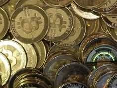 Bitcoin is killer app for $1 trillion remittance market