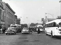 Cool Websites, Street View, Buses, Old Things, City, Vehicles, Busses, Cities, Car