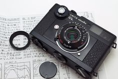 ms-optics-apoqualia-g-28mm-f2-lens-for-leica-m-mount-4