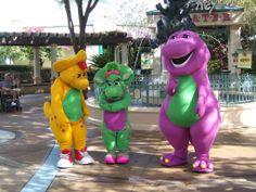 Http Www Travelandleisure Com Articles Disney World Travel Tips