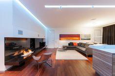chrisbmarquez:  Apartment V-21 by Velentiro V...
