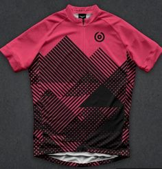 In the summer of man 2017 various styles short sleeve cycling jerseys of choose and buy/Cycling jerseys short sleeve shirt