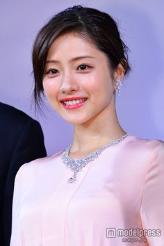 Satomi Ishihara International Fans added a new photo. Japanese Beauty, Japanese Girl, Asian Beauty, Beautiful Person, Beautiful Asian Girls, Beautiful Women, Satomi Ishihara, Woman Face, Pretty Face
