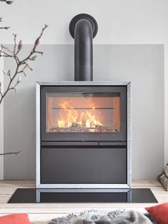 8 b sta bilderna p fireplace inserts fireplace inserts fire rh pinterest com