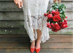 Terrara House Bouquet #terrarahouseestate #beauty #colour #flowers #flowerarrangement #nature #weddingvenue #weddings #bouquets #terrarabouquets