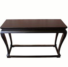 Antique Black Console -- You can find more details by visiting the image link. (This is an affiliate link) #FurnitureSofaTables