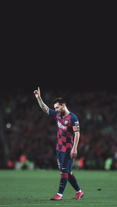 Lionel Messi Barcelona, Barcelona Football, Messi Soccer, Messi 10, Soccer Sports, Football Prayer, Messi Fans, Lionel Messi Wallpapers, Soccer Photography