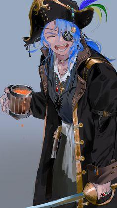 Manga Art, Anime Manga, Anime Guys, Anime Art, Dnd Characters, Fantasy Characters, Female Characters, Character Concept, Character Art
