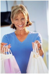 Customer Service Tips & Tricks │ Job Talk with Anita Clew