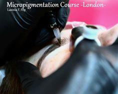 Rings For Men, Training, London, Pop, Men Rings, Popular, Pop Music, Fitness Workouts, Gym